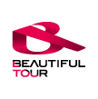 BEAUTIFUL TOUR