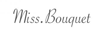 Miss.Bouquet